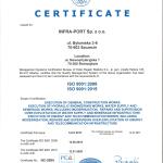 Certyfikat_ISO9001_2015_en