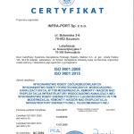 Certyfikat_ISO9001_2015_pl