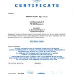 certyfikat_eng