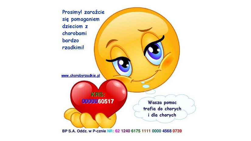 15822604_1155333681181944_135884673857689737_e