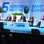Kongres_Morski_-_fot._Lukasz_Szelemej_09