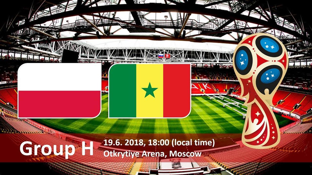 Polska_Senegal_Mundial_2018