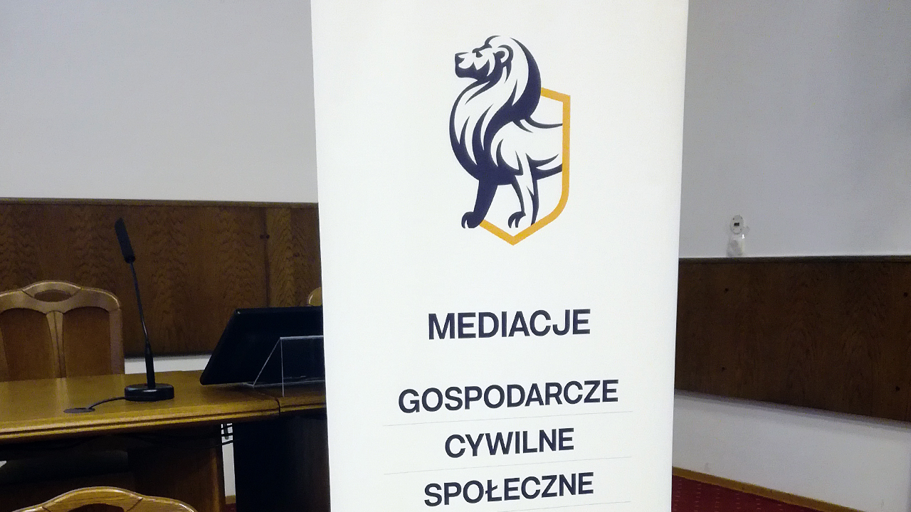 konferencja_mediacje_2018