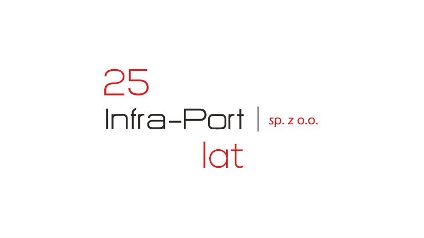 infra-port-25